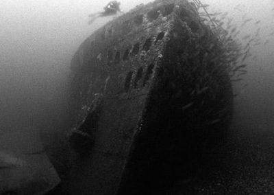 Nitrox_Divers_na_MFNW_5