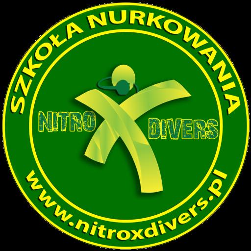 Nitrox Divers | SzkoÅ?a Nurkowania, Kursy Nurkowania