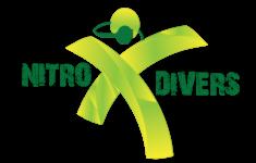 logo Jarek