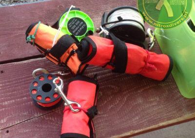 Kurs Advance Open Water Diver
